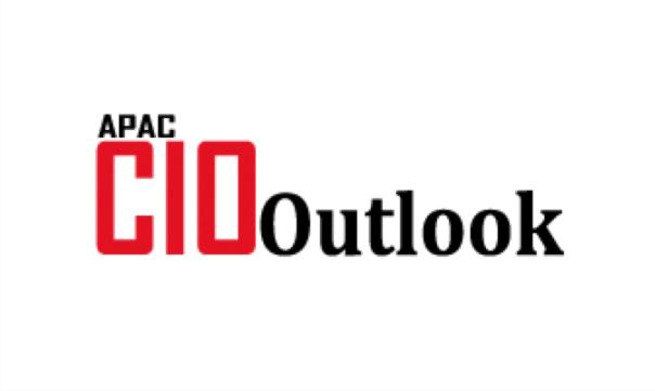APAC CIO Outlook Logo