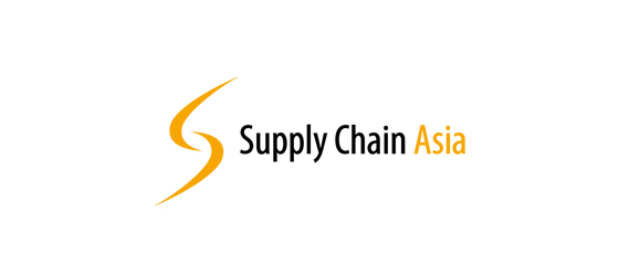 Supply Chain Asia, Gravity Supply Chain News room