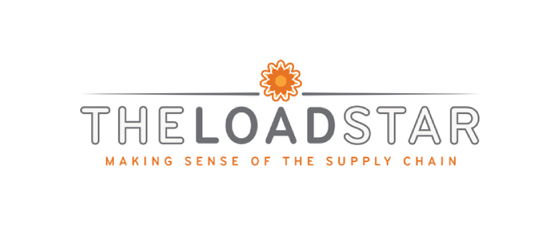 The Loadstar Logo, Making sense of the suppy chain