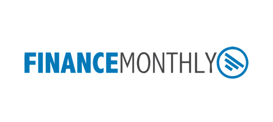 Finance Monthly Logo
