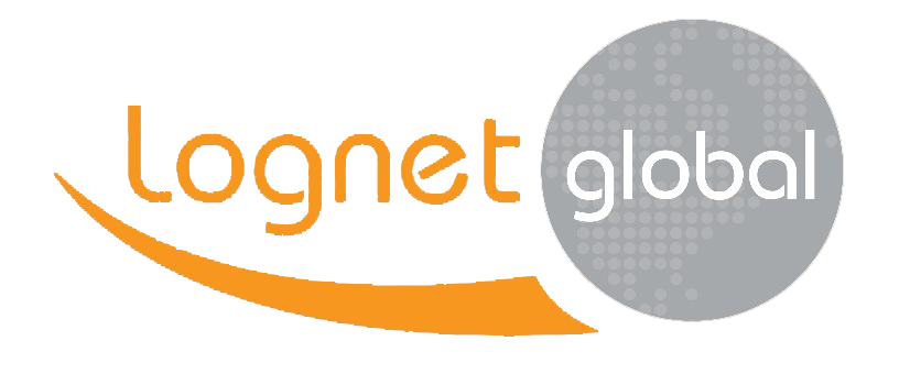 Lognet Global - 8th Annual Conference