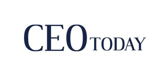 CEO Today Logo