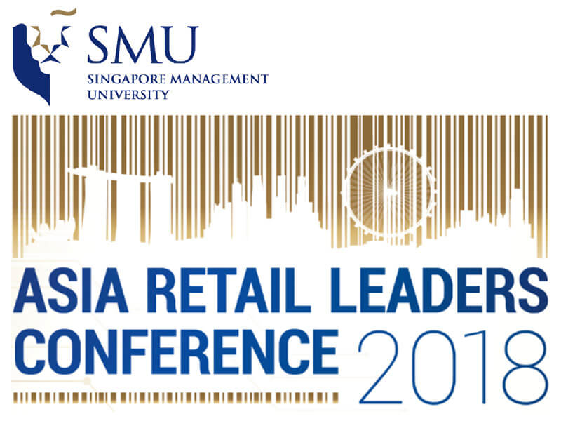 Asia Retail Leaders Conference