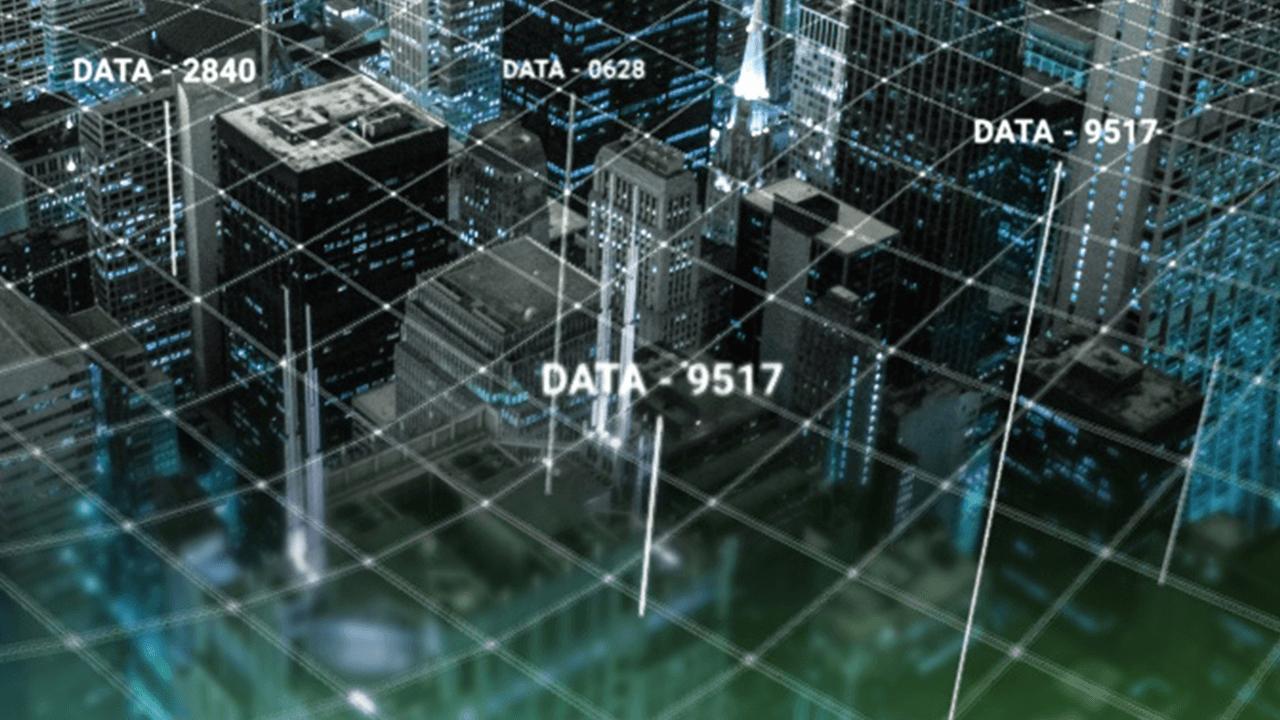 AI, Automation, and Big Data