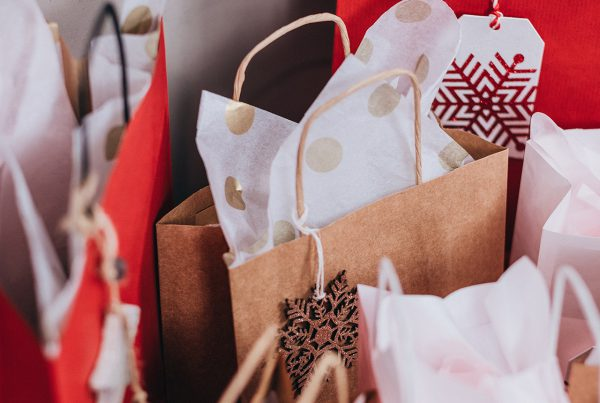 How Retailers Can Capitalize On Peak Shopping Days