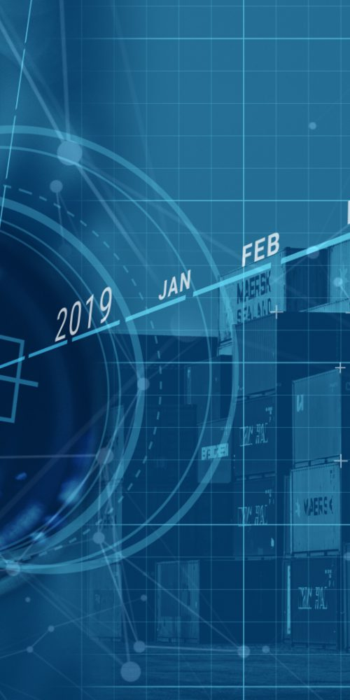 Three Top Predictions For The Retail Supply Chain In 2019
