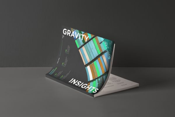 Gravity-Insights-Issue-03-2020-April
