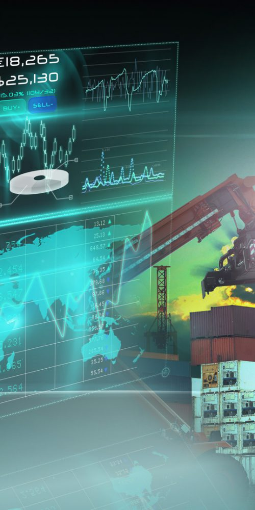 economic-impact-supply-chain